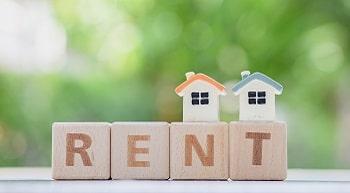 Highlight Rent in Context