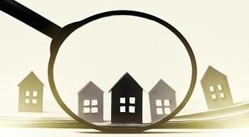 Housing Inequity